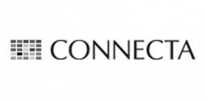 Connecta-logo-300x146