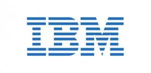IBM-300x146