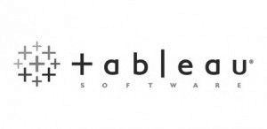 Tableau-Software-Logo-300x146